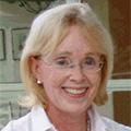 Ruth Todd Evans, M.D.