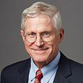 Joseph Woolston, M.D.